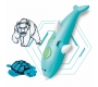 Rich Fish Toys